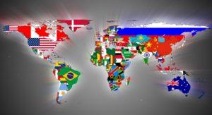 Интересные факты о мире букмекерских контор