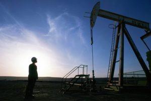 Повышение нефтеотдачи пластов - методы и технологии