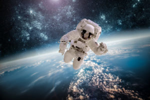 Малоизвестные факты о первых космонавтах