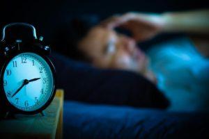 Топ 3 способа улучшить качество сна