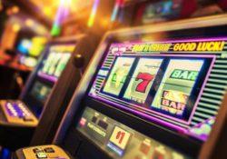 Можно играть в игровые автоматы без регистрации