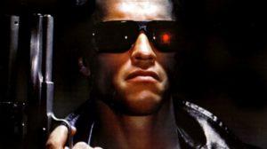 Интересные факты о солнцезащитных очках