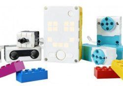 Робототехника Лего Lego
