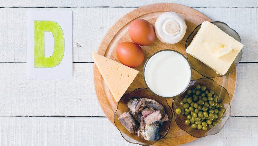 Витамин D в виде добавок – нужен или нет?