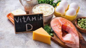 Витамин D - принимать или нет